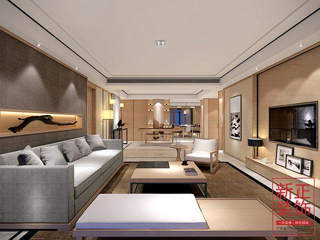 中国室内设计联盟网-5