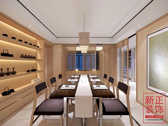 中国室内设计联盟网-10
