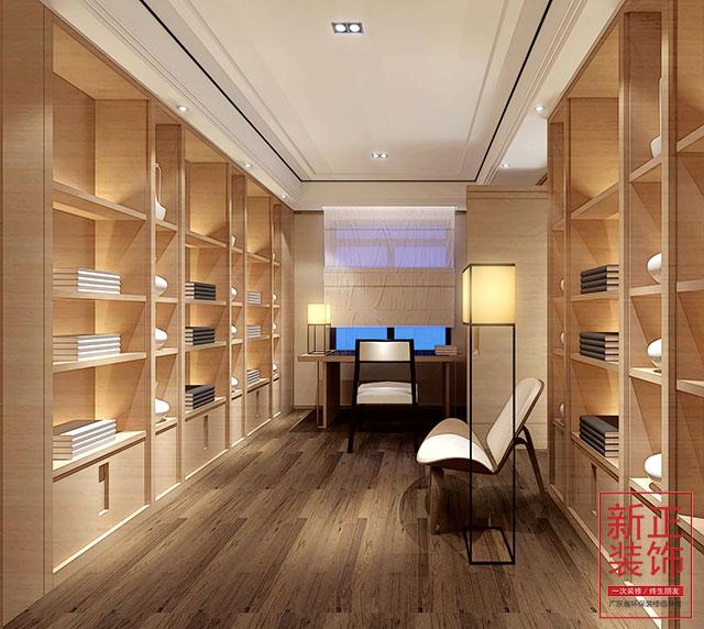 中国室内设计联盟网-13