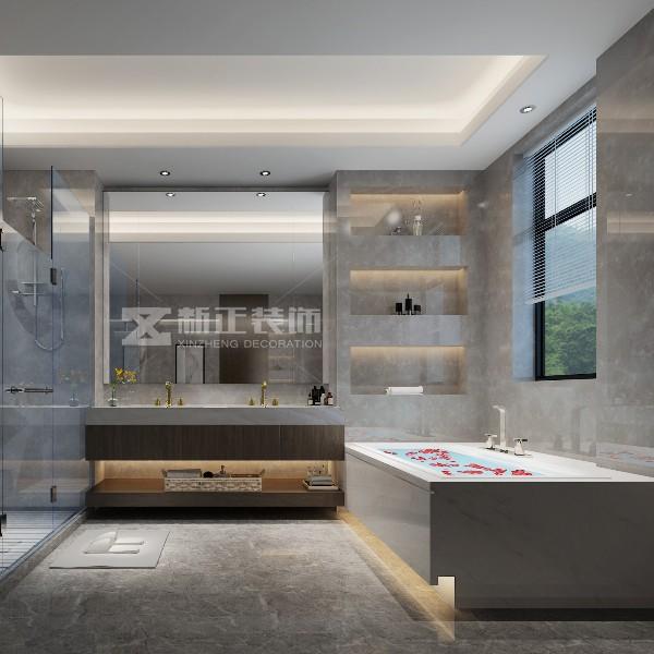 广州装修:常用家装辅材辅料清单