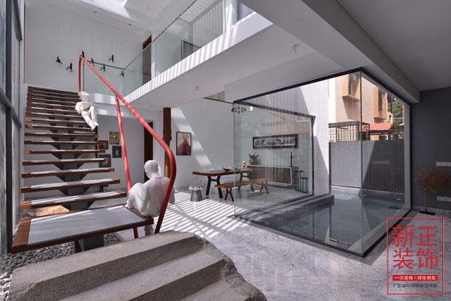 Courtyard-House-17-850x567