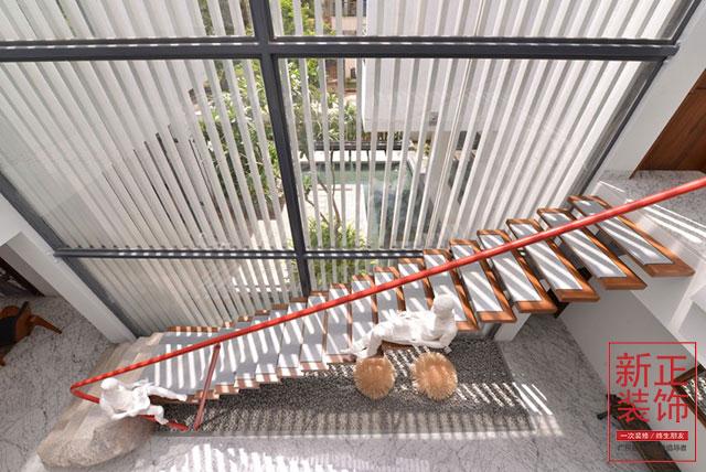 Courtyard-House-21-850x568