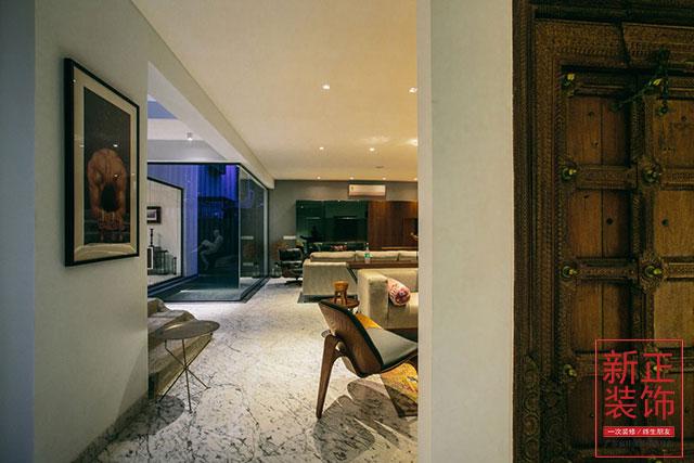 Courtyard-House-24-1150x767-(1)