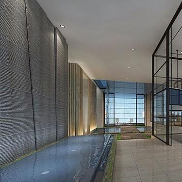 广州新正别墅装修公司建议户主要更好的表达想法