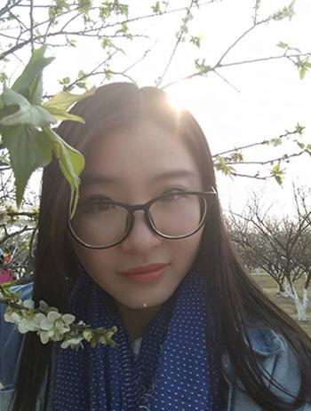 新正设计师王硕