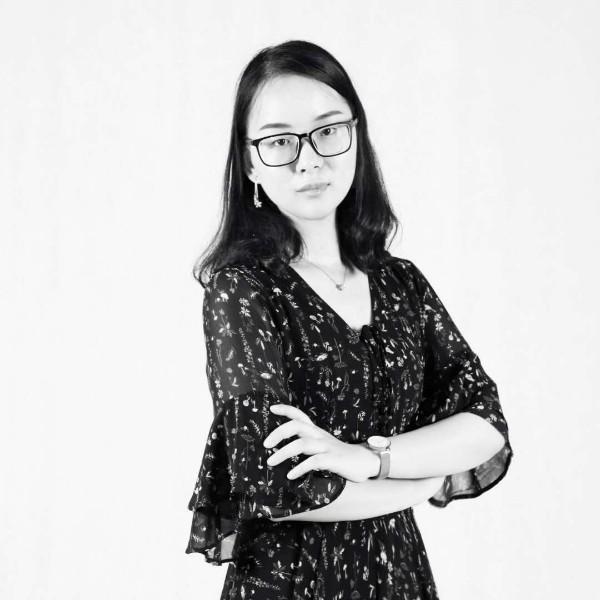 设计师访谈:梅凡——设计手法是空间韵味的操盘手