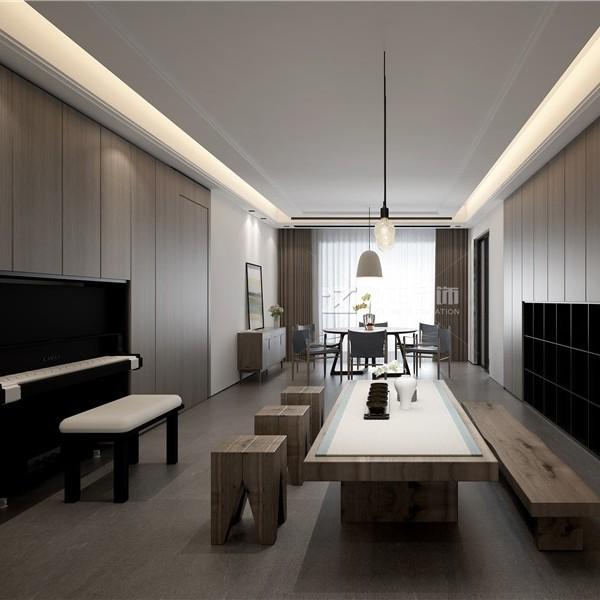 广州装修:装修板材分类及环保性,家里装修怎能不清楚?