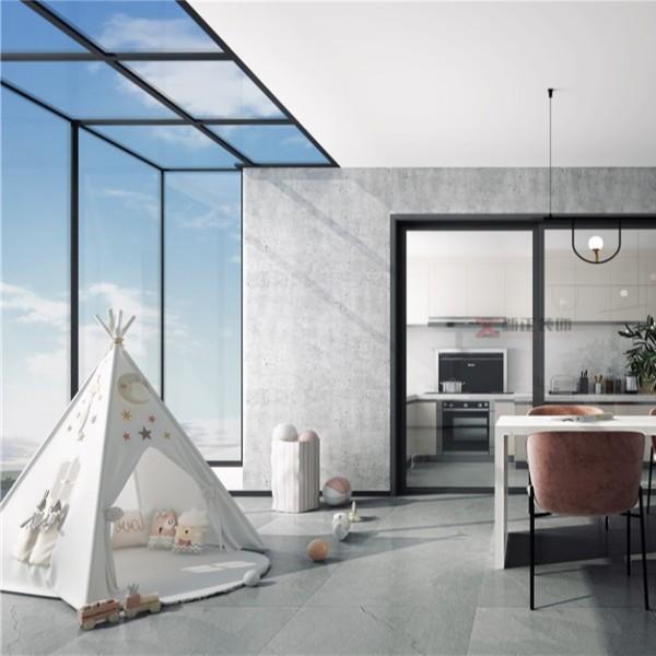 案例 | 160㎡-380㎡平层+复式+别墅精彩呈现