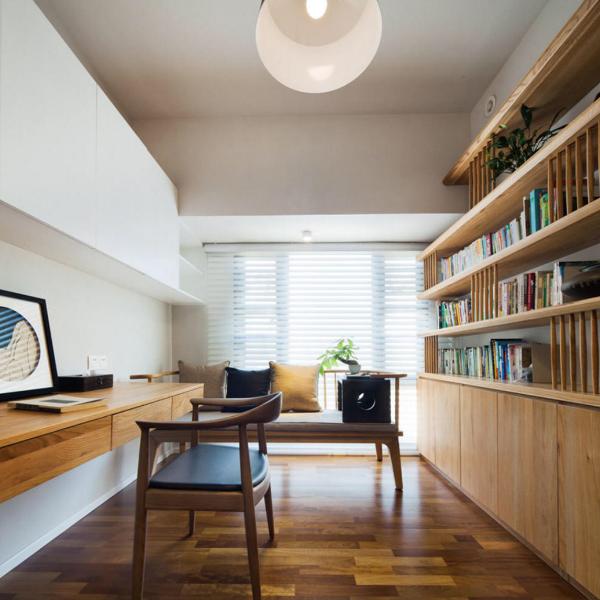 广州装修:红木家具从原木到成品的工艺流程