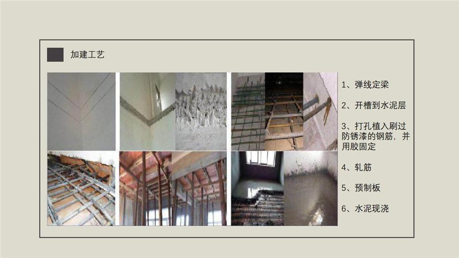 【去接线端子】新正装饰介绍1.9版180419jpg_Page27