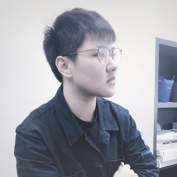 设计师访谈:李菁——善用心者,心田不长无明草,处处常开智慧花