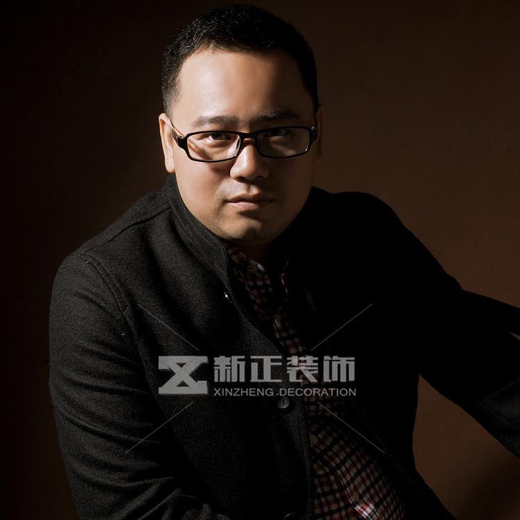 为何人们愿意请设计师,买广州装修公司的设计?