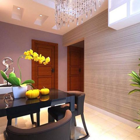豪宅设计 | 格调时代的品味家居