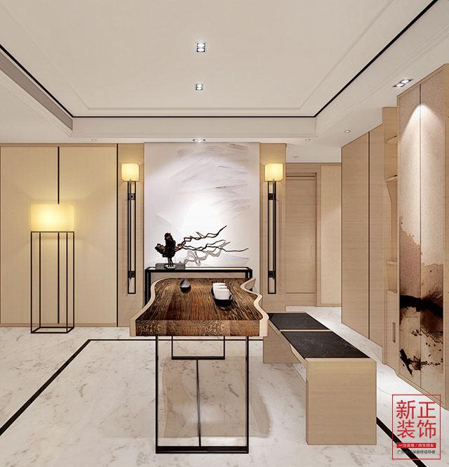 中国室内设计联盟网-9