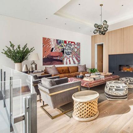 家居装修逐渐进入品质家装时代