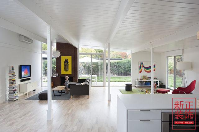 architecture-modern-apartment